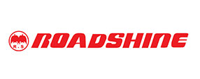 ROADSHINE